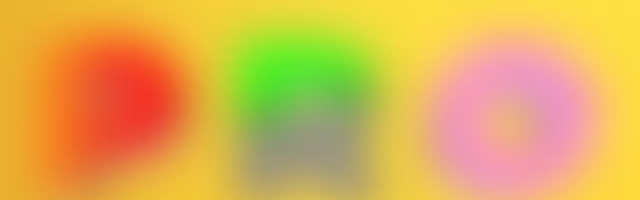 proximity mobile Image background Blur